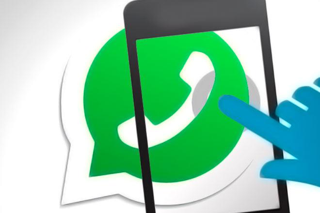Última versión de WhatsApp para Android llega con interesantes plus