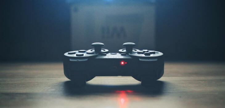Los videojuegos ayudan a la salud de niños con parálisis cerebral