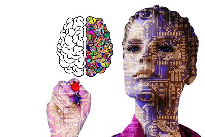 Medicina e IA