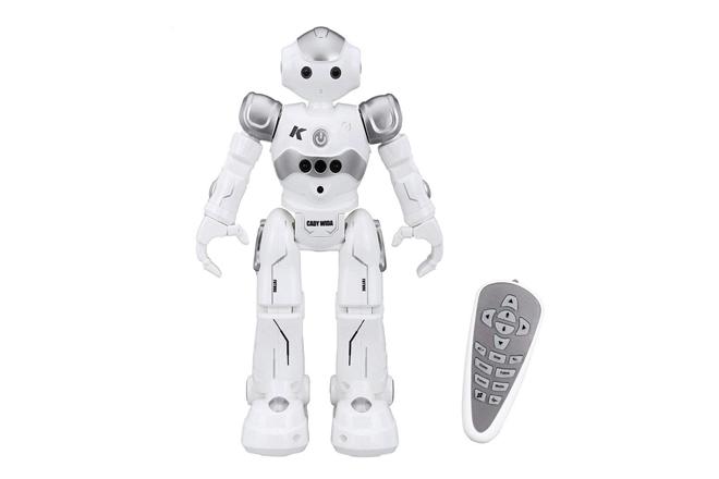 Niños En Para Robots Mejores Amazon Puedes Los Que Baratos Comprar b7gYvfyI6