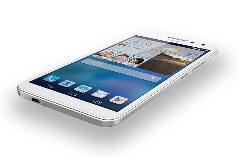 Huawei Mate2