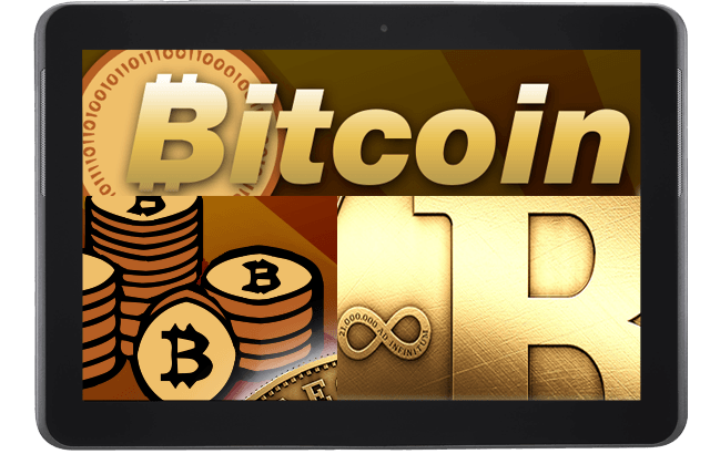 Bitcoin: ¿Nueva divisa o arma caza-tontos?