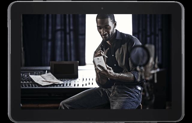 ¡Atención! 3 señales de que sufres de Phubbing, la adicción al Smartphone
