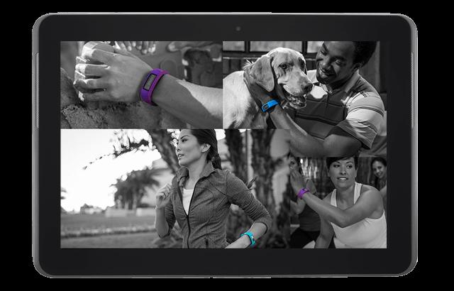 Relojes y pulseras inteligentes: Vivimos la era 'weareable'