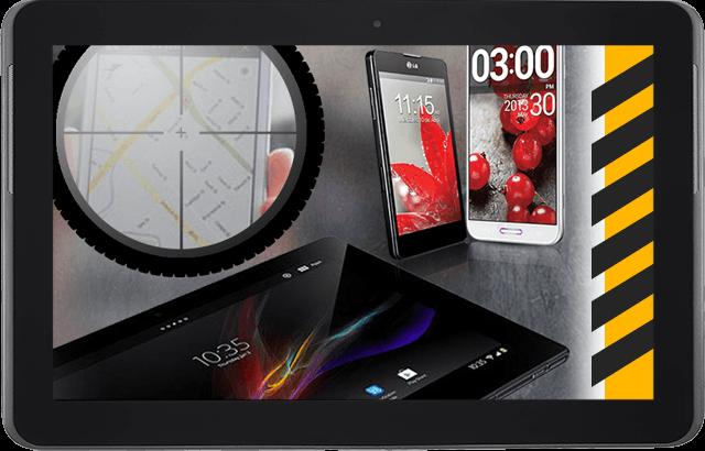 Dispositivos móviles bajo amenaza: ¡Protégeles con estos consejos!