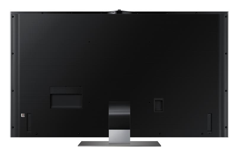 Samsung9000_trasero