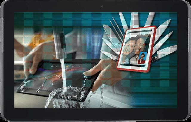 Samsung impulsa la impresión móvil con nueva serie de impresoras multifunción para pymes