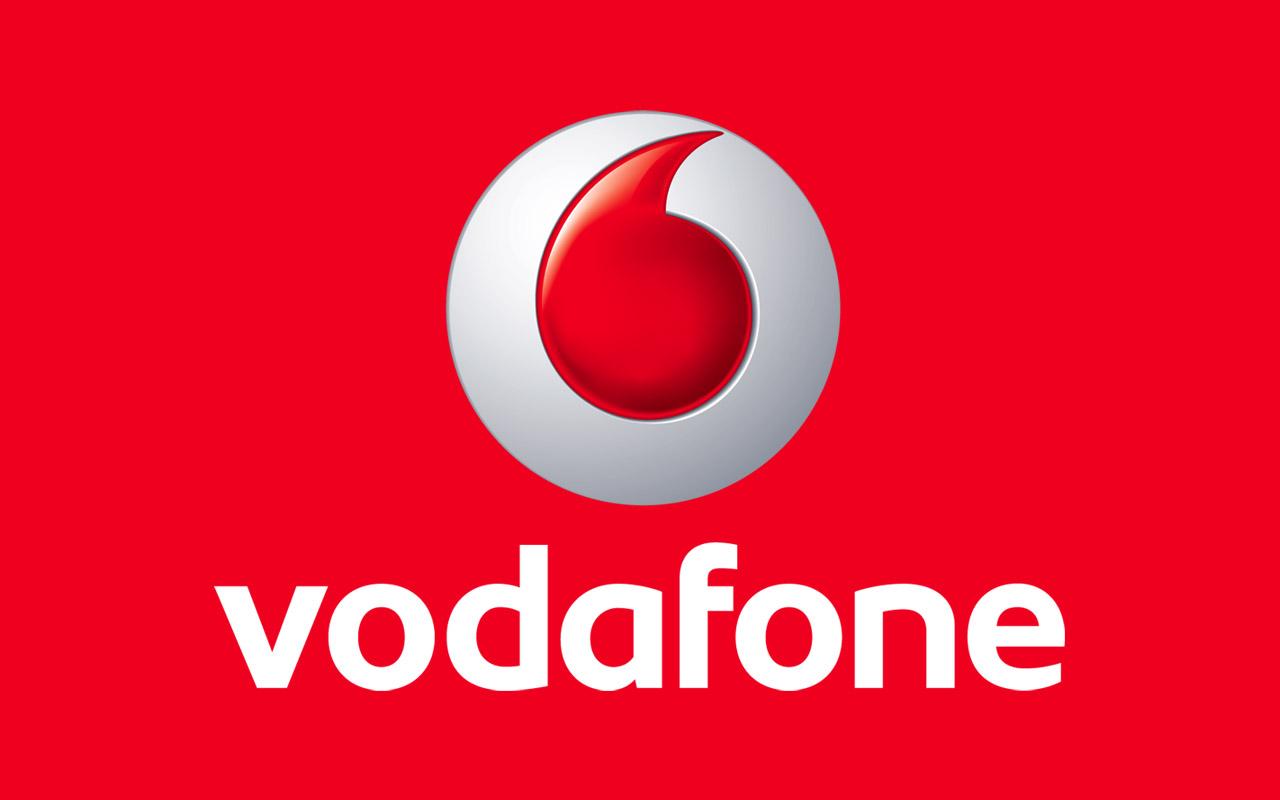 La Fundación Vodafone España ha destinado 5,2 millones de euros a proyectos sociales en 2015