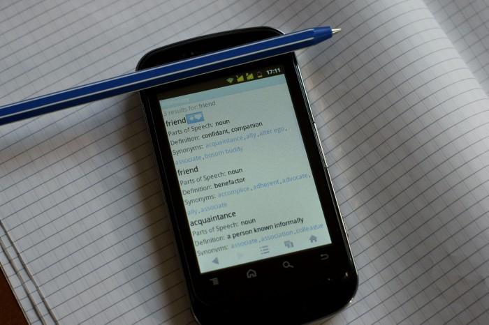 Heartbleed la amenaza de Internet llega a los móviles