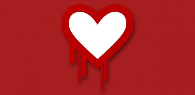 El ABC de Heartbleed, el fallo que tiene en jaque nuestra seguridad en la Red