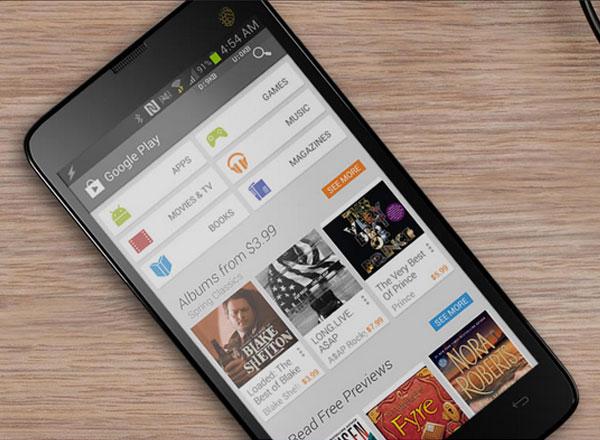 Blackphone debuta en el mercado mundial
