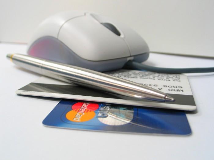 6 consejos para cuidar tu cuenta de banca online