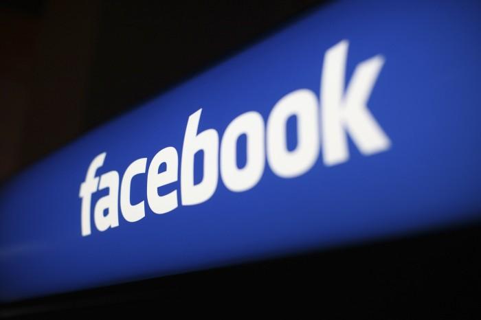 Facebook lanzará sus propios programas de televisión