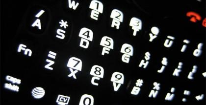 Las medidas pretenderán reducir los índices de hurtos de móviles/ Foto cortesía: Morguefile