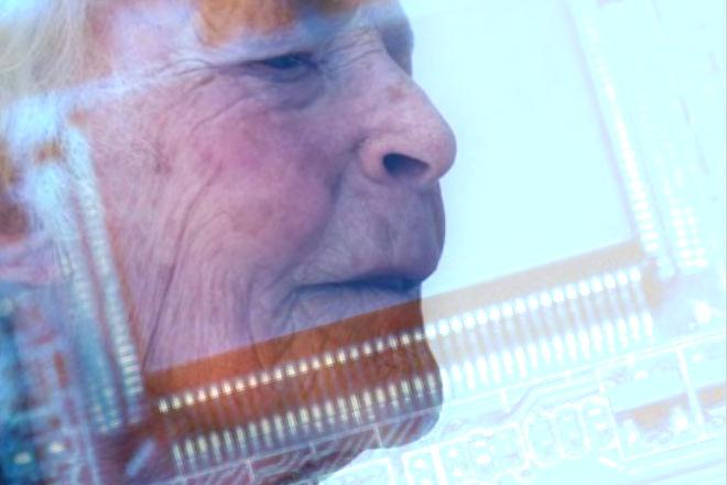 Esta lengua electrónica es capaz de detectar el alzhéimer
