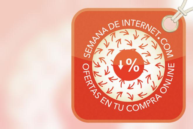 La #SemanadeInternet 2014 estará enfocada al eCommerce