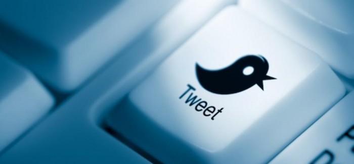 ¡Atención! Pasar mucho tiempo en Twitter puede llevarte al divorcio
