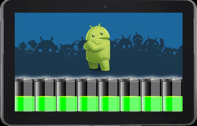 Android N: Todo lo que sabemos hasta ahora