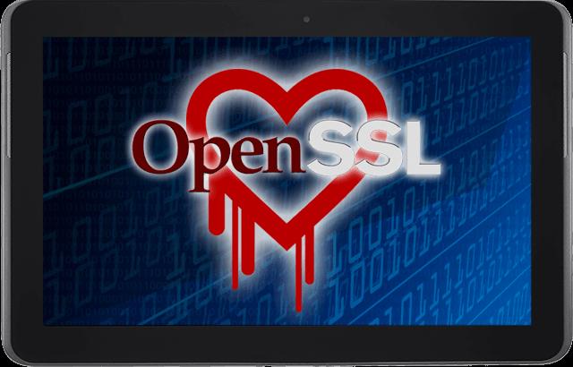 Después de Heartbleed: ¿Estamos seguros en Internet?