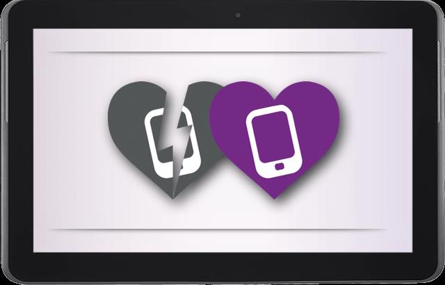 ¿Cómo fidelizar al cliente móvil en tu ecommerce?