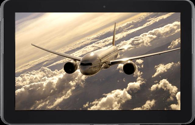 3 cambios en la tecnología aérea que traería el accidente del MH370 de Malaysia Airlines