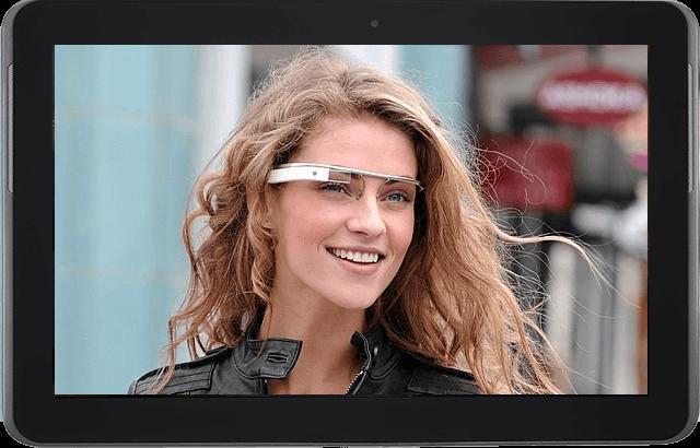 La era de los Wearables: tecnología para llevar puesta