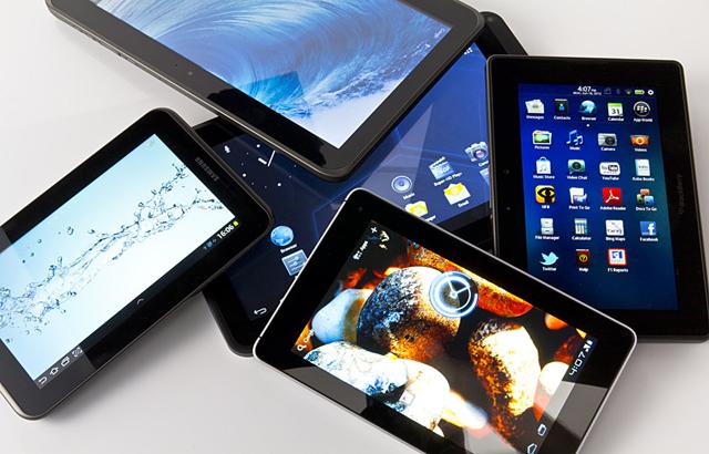 Comprar una tablet: Todo lo que debes saber