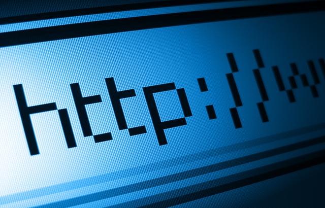 España es el noveno país con más ataques de malware a móviles
