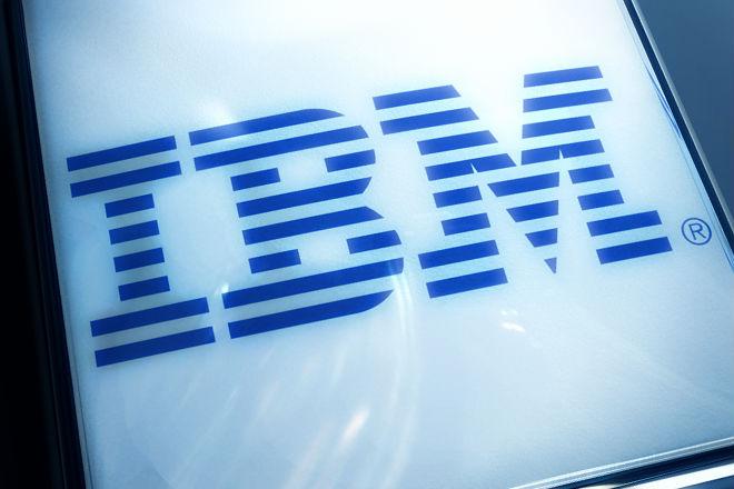 IBM ofrece nuevas soluciones de ciberseguridad empresarial