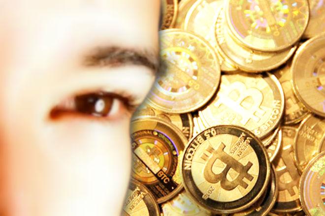 ¿Es el fin del Bitcoin? Estas criptomonedas ocuparían su lugar