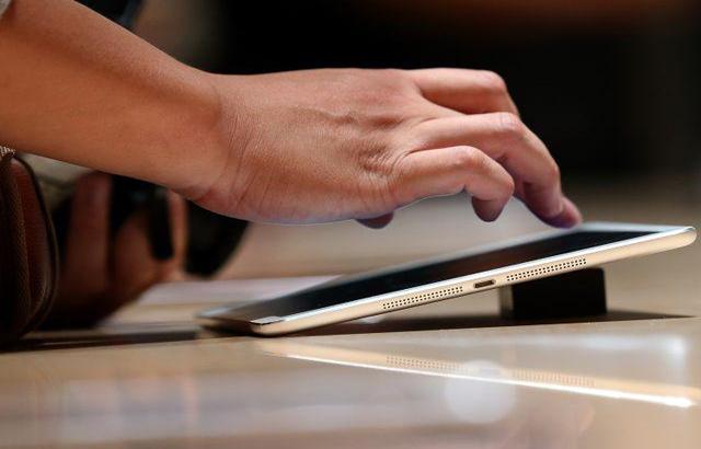 HP DataPass: Ordenadores y tablets de HP tendrán conexión gratuita a Internet