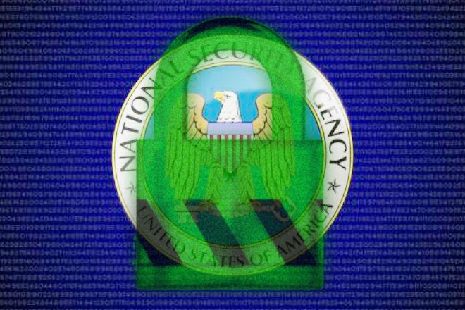 Si el gobierno pide nuestros datos, Apple, Microsoft, Facebook y Google nos avisarán