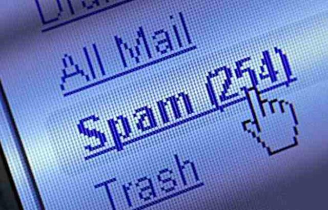 El spam aumenta su presencia a través de WhatsApp