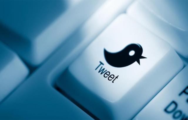 Twitter estrenará nuevo perfil el 28 de mayo