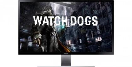 watch-dog