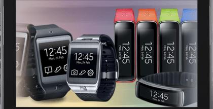 web_tablet_Samsung Gears