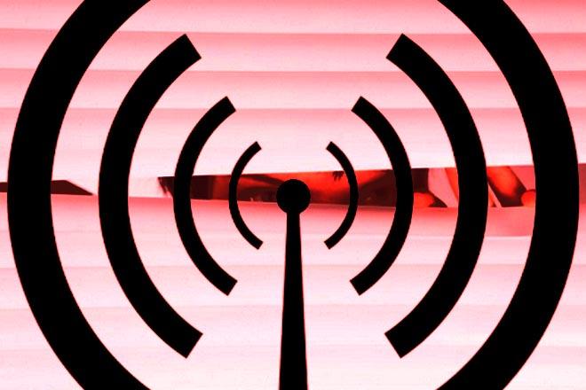 Red WiFi pública: ¿Milagro o riesgo a nuestra seguridad?