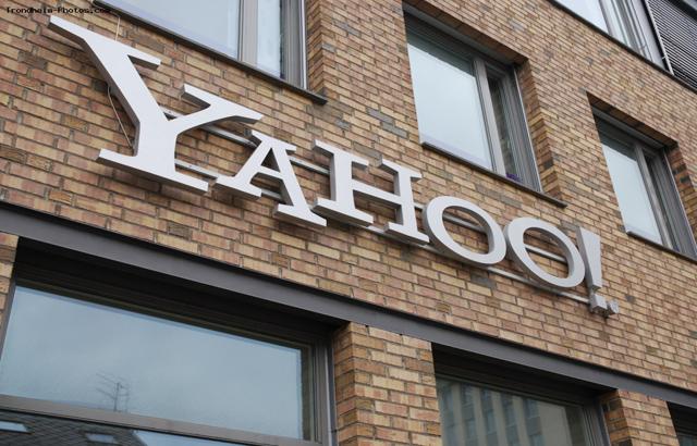 La aplicación de mensajería Blink ahora le pertenece a Yahoo