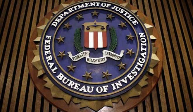 El FBI usaría los dedos de los muertos para desbloquear teléfonos