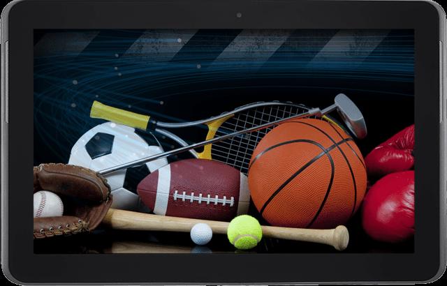 Tecnología y deporte: Innovaciones en el campo de la competición