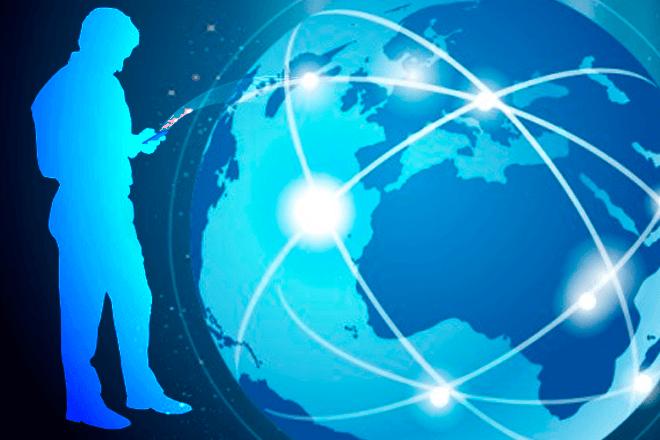 Adictos a las noticias: Los usuarios de móviles somos yonkis de la información