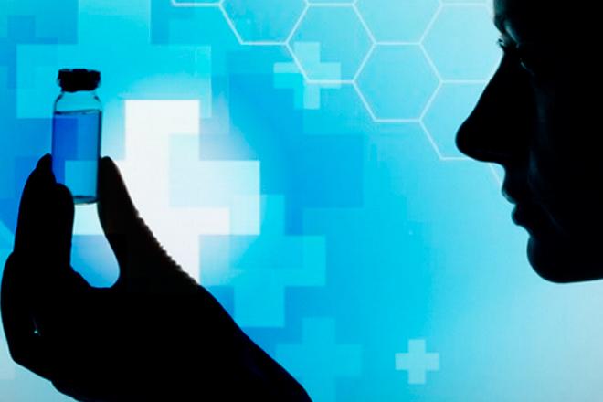 Lo que la tecnologia puede aportar en la lucha contra el cáncer