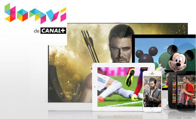 Ver gratis el fútbol en el móvil: La propuesta de Vodafone y Yomvi Liga+