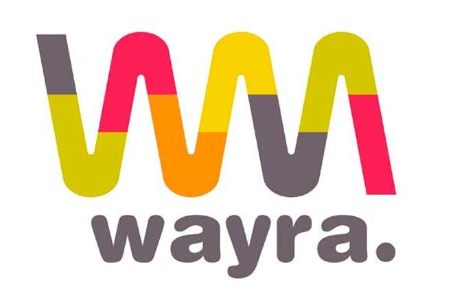 La start-up Yoyo, aceleada por Wayra, obtiene US$5 millones en una ronda de financiación