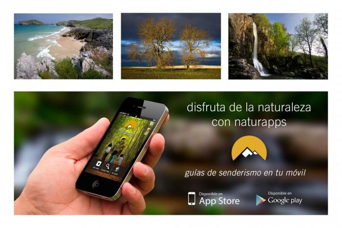 App turísticas: La nueva forma de viajar