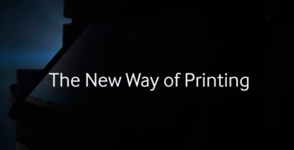 Samsung-IFA-2014-Smart-Office