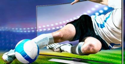 Samsung-regala-en-Liga-y-Champions-promocion-tv