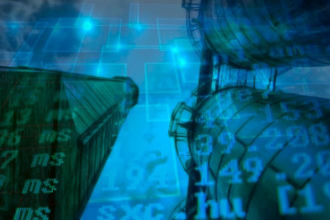 VMware anuncia nuevas soluciones de gestión de datos