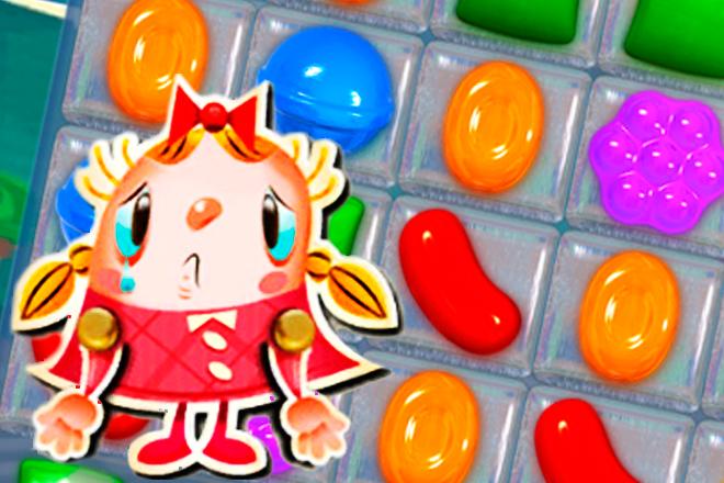 Candy Crush Friends Saga: Todo sobre el nuevo juego para móviles