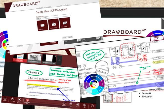 drawboard-pdf-app
